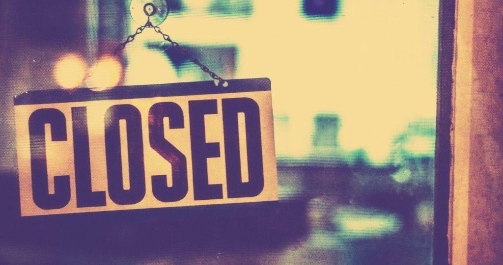 closed-sign-hd-wallpaper-1024x640