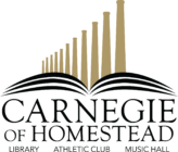 Carnegie of Homestead